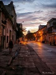 Havana# 0001