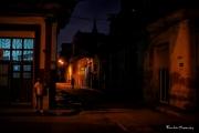 Havana# 0002