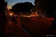Havana# 0003