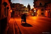Havana# 0004