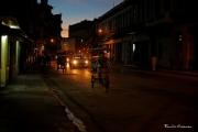 Havana# 0005