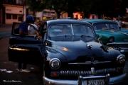 Havana# 0007