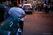 Havana# 0008