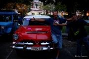 Havana# 0009