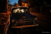 Havana# 0010
