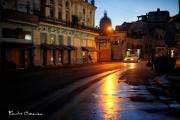 Havana# 0011