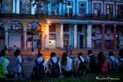 Havana# 0012