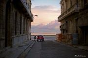 Havana# 0013