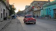 Havana# 0014