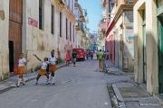 Havana# 0018