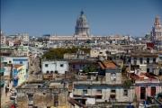 Havana# 0020