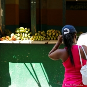 Havana# 0021