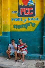 Havana# 0023