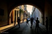 Havana# 0024