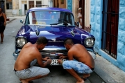 Havana# 0025