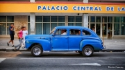 Havana# 0026
