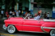 Havana# 0027