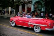 Havana# 0028