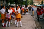 Havana# 0029