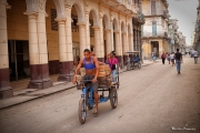 Havana# 0030
