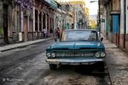Havana# 0032