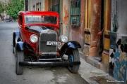 Havana# 0033