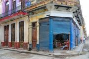 Havana# 0036