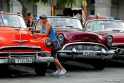 Havana# 0038