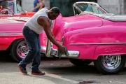 Havana# 0039