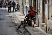 Havana# 0040