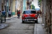 Havana# 0041