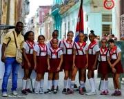 Havana# 0042