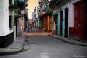 Havana# 0043