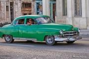 Havana# 0045