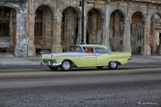 Havana# 0046