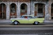 Havana# 0047