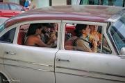 Havana# 0053
