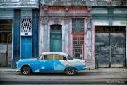 Havana# 0054