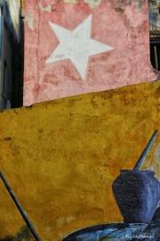 Havana# 0055