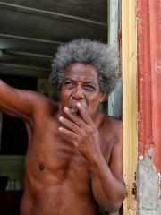 Havana# 0057