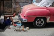 Havana# 0058