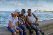 Havana# 0059
