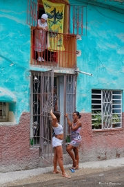 Havana# 0062