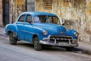 Havana# 0063