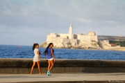Havana# 0065