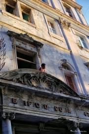 Havana# 0067