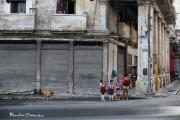 Havana# 0076