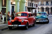 Havana# 0079