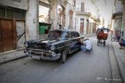 Havana# 0081