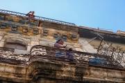 Havana# 0085